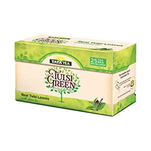 Tata Tea Tulsi Green Tea Bags 25s AllTrickz.jpg