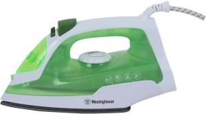 Westinghouse NT14L123P CS 1250 W Steam Iron Green  AllTrickz.jpg