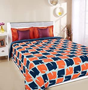Amazon Brand   Solimo Microfibre Quilt AC Blanket AllTrickz.jpg