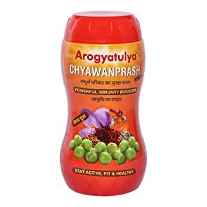 Arogyatulya Special Premium Chyawanprash  AllTrickz.jpg