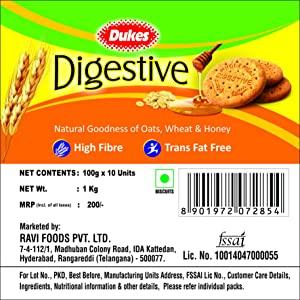 Dukes Digestive AllTrickz.jpg