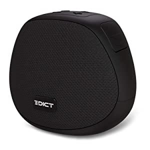 EDICT by Boat ESP01 Lightweight Portable Wireless Speaker with 5W Engaging Sound AllTrickz.jpg