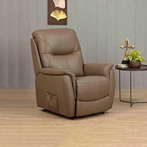 Home Centre Bristol Motor Lift Recliner Chair  Single Seater AllTrickz.jpg
