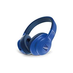 JBL E55BT Signature Sound Wireless Over Ear Headphones with Mic  Blue  AllTrickz.jpg