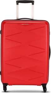 Kamiliant by American Tourister Kam Triprism Sp Check in Luggage   31 inch AllTrickz.jpg