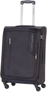 Kamiliant by American Tourister Kojo SP Expandable Check in Luggage   27 inch AllTrickz.jpg