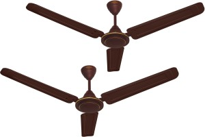 Kenstar Aria Plus 1200 mm Ultra High Speed 3 Blade Ceiling Fan Brown AllTrickz.jpg