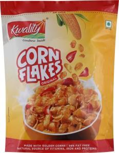 Kwality Original Corn Flakes 800 g AllTrickz.jpg