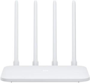 Mi R4CM 300 Mbps Router White AllTrickz.jpg