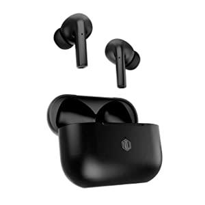 Nu Republic Rush Pro X True Wireless Earbuds  TWS  BT V5.0 AllTrickz.jpg