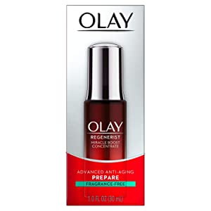 Olay Regenerist Miracle Boost Concentrate AllTrickz.jpg