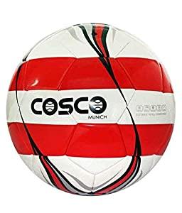 STC Cosco Munich Football Size 5 AllTrickz.jpg