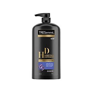 Tresemme Hair Fall Defence Shampoo AllTrickz.jpg