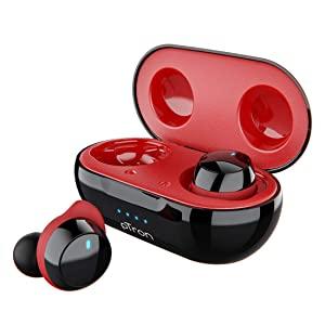 pTron Bassbuds Elite True Wireless Headphones  TWS  AllTrickz.jpg