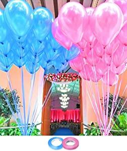 AMFIN Metallic Birthday Balloons AllTrickz.jpg