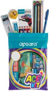 APSARA Stationery School Set AllTrickz.jpg