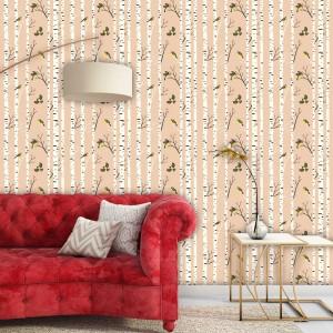ASIAN PAINTS Large Wallpaper Pack of 1  AllTrickz.jpg