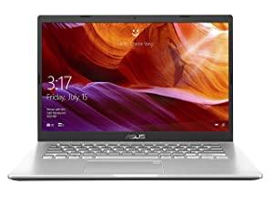 ASUS VivoBook 14 Intel Core i5 1035G1 10th Gen 14 AllTrickz.jpg