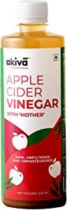 Akiva Superfoods Certified Organic Apple Cider Vinegar with Mother AllTrickz.jpg