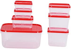 All Time Plastics Polka Container Set AllTrickz.jpg