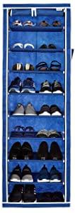 Amazon Brand   Solimo Foldable Shoe Rack AllTrickz.jpg