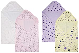 Amazon Brand   Solimo Hooded Baby Towel AllTrickz.jpg