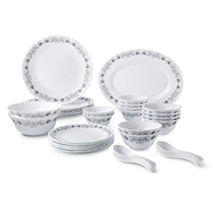 Amazon Brand   SolimoOpalware Dinner Set AllTrickz.jpg