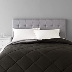 AmazonBasics Reversible Microfiber Comforter   Full AllTrickz.jpg