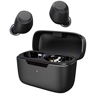 Ambrane Dots 11 Black True Wireless Earbuds with Deep Bass and 20H Playtime AllTrickz.jpg