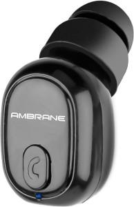 Ambrane H9 Bluetooth Headset Black AllTrickz.jpg