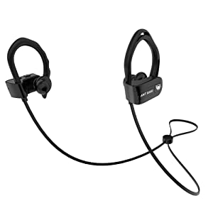 Ant Audio Sports 115 Bluetooth Headphone AllTrickz.jpg