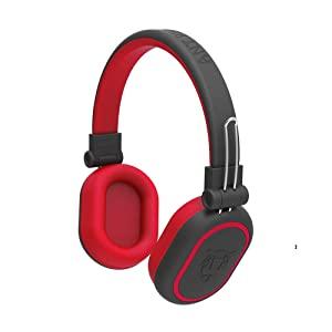 Ant Audio Treble 1200 HD Bluetooth Over Ear Headset with MIC AllTrickz.jpg