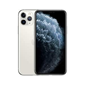 Apple iPhone 11 Pro  64GB    Silver AllTrickz.jpg