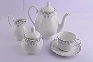 Azure Primmum Porcelain Tea Set AllTrickz.jpg