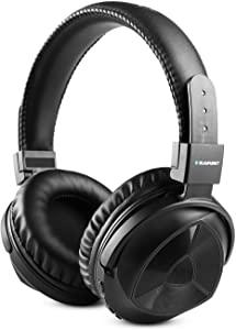 Blaupunkt BH11 Bluetooth Over The Ear Wireless Headphone with Bass Booster and 24 Hours Battery Life AllTrickz.jpg