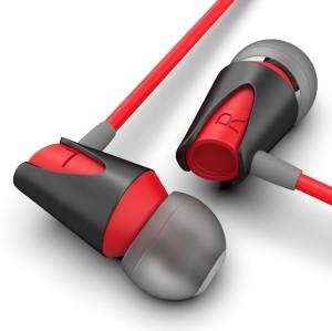 Boult Audio BassBuds Storm Wired Headset Red AllTrickz.jpg