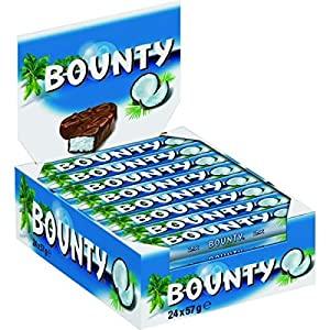 Bounty Chocolates   24 Pcs Box AllTrickz.jpg