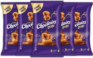 Cadbury Choclairs Gold  110 Candies  AllTrickz.jpg