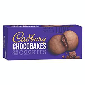 Cadbury Chocobakes Choc Filled Cookies AllTrickz.jpg