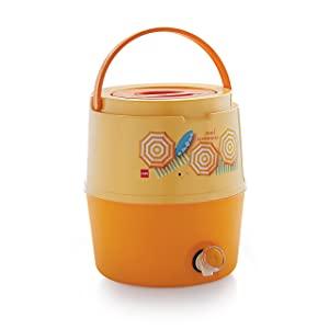 Cello Kool Star Plastic Insulated Water Jug AllTrickz.jpg
