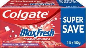 Colgate MaxFresh  AllTrickz.jpg