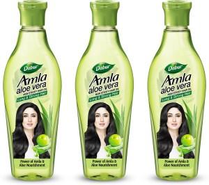 Dabur Amla Aloevera Hair Oil 600 ml  AllTrickz.jpg