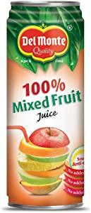 Del Monte 100% Mixed Fruit Juice AllTrickz.jpg