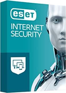 Eset Multi Device Security   1 User AllTrickz.jpg