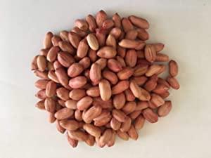 Exotes Premium Dry Fruits  Peanut Raw  AllTrickz.jpg