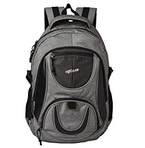 F Gear Axe Melange 27 Ltrs Laptop Backpack with Rain Cover AllTrickz.jpg