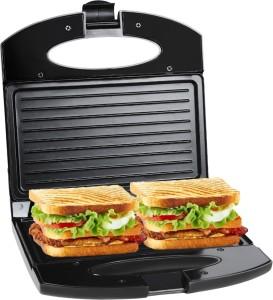 Flipkart SmartBuy Sandwich 01 Grill Black  AllTrickz.jpg