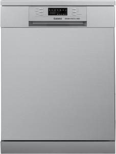 Galanz W60B1A401J AE5 Free Standing 14 Place Settings Dishwasher AllTrickz.jpg
