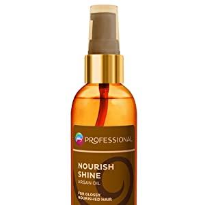Godrej Professional Nourish Shine Argan Oil Hair Serum AllTrickz.jpg