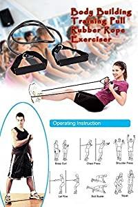 Hard Pull String   Body Building Training AllTrickz.jpg